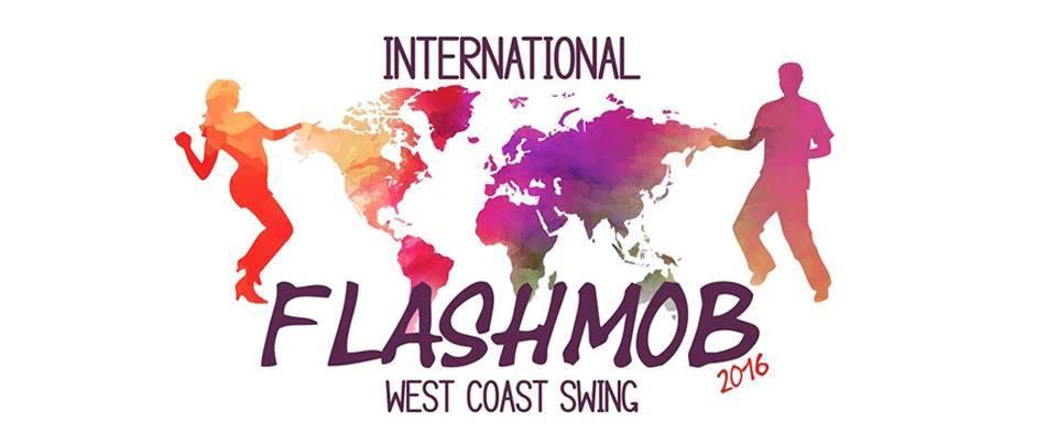 flashmob2016