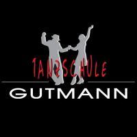 tanzschule-gutmann-logo-small