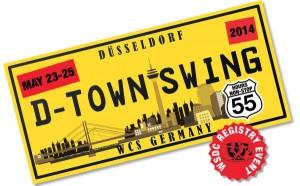 d-town-2014-b600