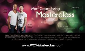 wcs-masterclass-jang