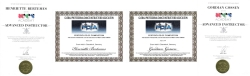 zertifikate-ADVANCED-constructor-henrie-gordian-b250