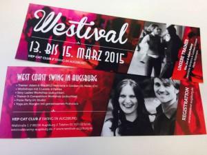 westival2015-b1000