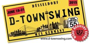 d-town-2015-b300