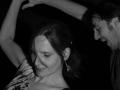 henrie-gordi-dance