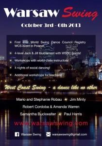 facebook_event_171282846349075